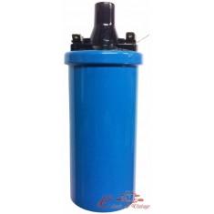 Bobina azul 12 V Bosch
