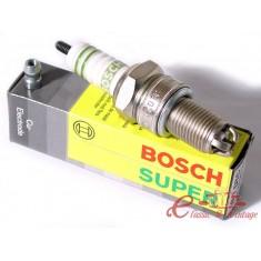 Bugia BOSCH WR7DC PLUS (rosca larga 1 electrodo )
