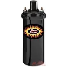 Bobina de encendido Flame Thrower 40.000 Volts