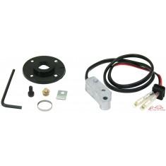 kit encendido electronico Accu-Fire para todos los delcos