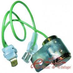 Condensador 1/73- (y encendido 009)