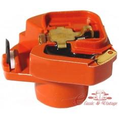 Rotor tipo 1/2/3/4 limitador de regimen a 5.400 vueltas
