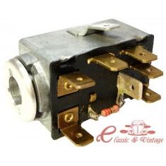 Interruptor de luz de averia T1 68-73 T2 68-73 T3 68-73