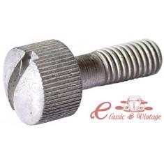 Tornillo de fijación de tapa de sistema electrico -58