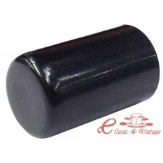 Botón de freno de mano T1 49-79 y T2 -67 negro