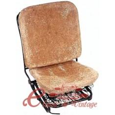 Relleno de respaldo de sillón delantero 56-64