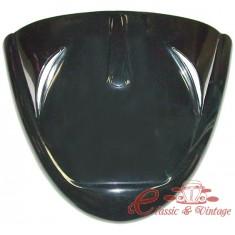 capot trasero EYE BROW -67 (vendido con refuerzos y bisagras )
