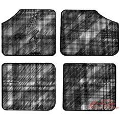 kit 4 piezas insonorizantes de planchas del suelo 56-74