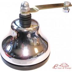 "Claxón ""City Bell"""