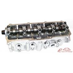 Culata hidraulica completa 8/85-10/91 1.6 D