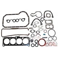 kit juntas de motor COMPLETAS 8/75-7/84 1.5-1.6