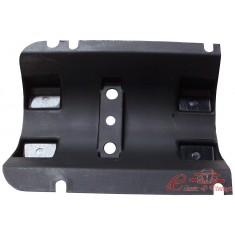 Deflector de aceite para culata 8/83-10/94 1.0-1.6