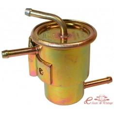 Reserva antiretorno gasolina 8/83-10/91 1.3-1.8