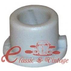 silentbloc mecanismo palanca de cambios 8/83-9/97