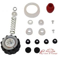 kit de reparación de palanca de velocidades de Golf 1
