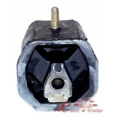 silentbloc soporte de motor 8/82-7/92 1.6-1.7D