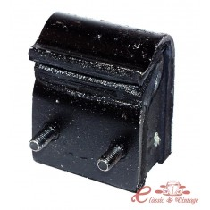 silentbloc trasero de caja de Golf 1 2/74-7/83 1,1-1,8