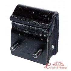 silentbloc trasero de caja de Golf 1 8/76-7/83 1,5-1,6D