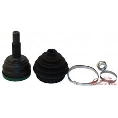 kit de transmisión de lado de rueda Golf 1 2/74-1/80