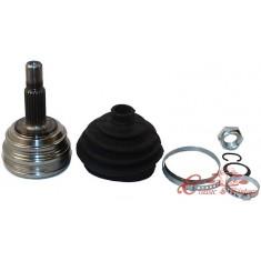 kit de transmisión lado rueda Golf 1 2/80-7/83