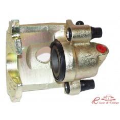 Pinza de frenos derecha para kit freno de disco delantero ref 71285 o 71286