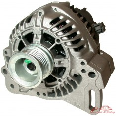 Alternador recondicionado 90Amp 11/91-9/97