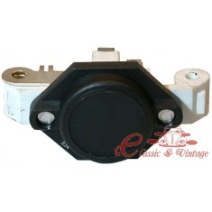 Regulador de alternador 14,5 Volts 10/97-4/01 1.9