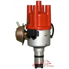 Encendido para T25 motor 2,1 DJ 8/84-7/92