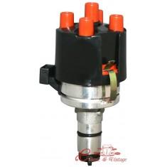 Encendido para T25 motor 2,1 MV SR SS 8/85-7/92