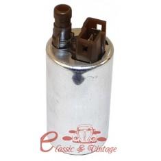 Bomba de gasolina con sonda para varilla 8/83-10/91 1.0-1.8