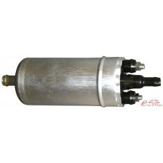 Bomba de gasolina electrica