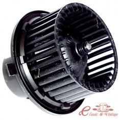 Motor de ventilador