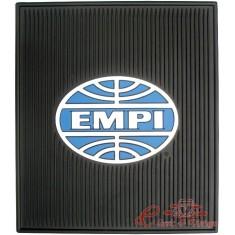 """Set de 2 alfombras traseras de caucho """"EMPI"""""""
