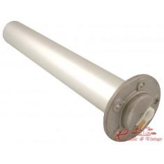 Aforador de deposito KG 56-60 , 275 mm