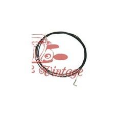 Cable de calefacción derecho 1,6 CT