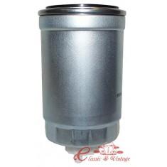 Filtro gasoil Golf 8/76-7/83 1.5-1.6D T3 1/81-6/87 1.6-1.7 D