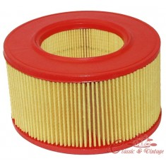Filtro de aire pequeño redondo 8/85-7/92 1.9-2.1