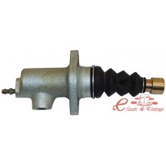 Cilindro receptor del embrague / caja de cambios hidráulica 8/82-7/92 Gasoil y gasolina 1.9-2.1