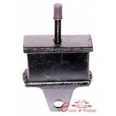 Silentbloc soporte de motor trasero interior 5/79-7/92 1.6-2.1