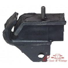 Silentbloc soporte motor trasero exterior 5/79-7/92 1.6-2.1