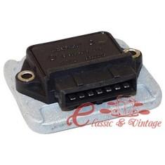Módulo de ignição eletrônica TSZ 8 / 80-10 / 91