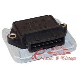Modulo de encendido electronico TSZ 8/80-10/91