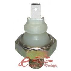 Sonda de presión de aceite 1,8 Bar, 10x1mm universal