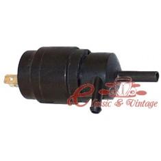 Motor limpiaparabrisas para Golf 1 y 2 12/76-12/85