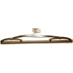 Raqueta de limpiaparabrisas (1) Valeo (nuevo modelo ) - 245mm