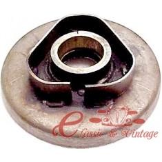 Copela anillo para reparación de suspensión pequeño diametro