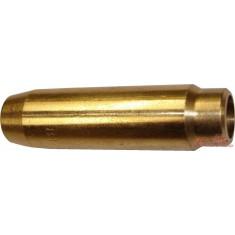 Guia de valvula de admisión en bronce 42,3mm