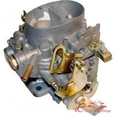 Carburador 26/35 doble cuerpo -nuevo
