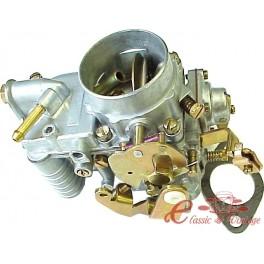 Carburador repro solex 34 un cuerpo
