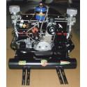Motor 25-30Cv